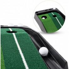 Golf  Puttemåtte  3m